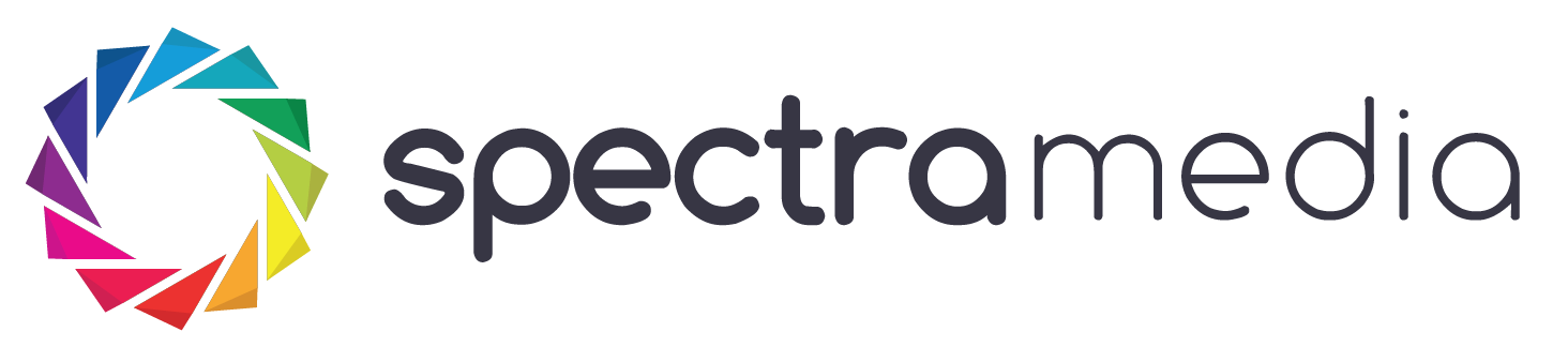 Spectra Media